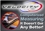 Velocity Computer Measuring